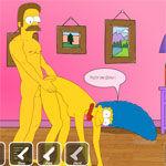 El Secreto de Marge
